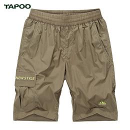 Cheap Thin Summer Shorts Online | Cheap Thin Summer Shorts for Sale