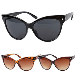 name brand sunglasses for sale  Discount Womens Designer Sunglasses Sale