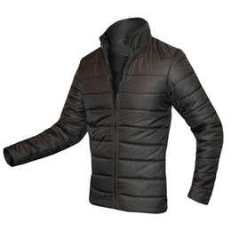 Discount Mens Winter Jackets | 2017 Winter Jackets For Mens on ...