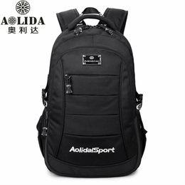 Discount Japanese Backpack Brands | 2017 Japanese Backpack Brands ...