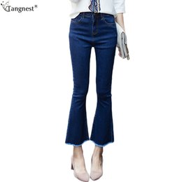 Skinny Jeans Flared Bottom Online | Skinny Jeans Flared Bottom for ...