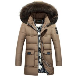 Winter Jacket Sale Mens P63rmN