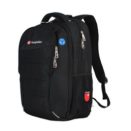 Discount Laptop Backpack Business | 2017 Women's Business Laptop ...