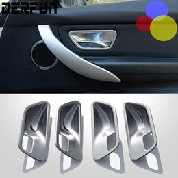 discount bmw door handle 2017 bmw door handle on sale at. Black Bedroom Furniture Sets. Home Design Ideas