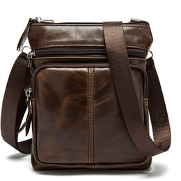 Discount Men S Small Leather Handbags | 2017 Men S Small Leather ...