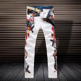 Fashionable Jeans Men Suppliers | Best Fashionable Jeans Men ...