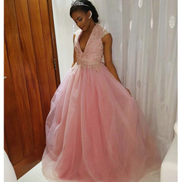 Party Wear Evening Gowns For Girls Online | Party Wear Evening ...