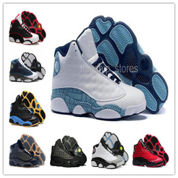 Discount Good Priced Basketball Shoes | 2017 Good Priced ...