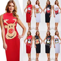 plus dress for cheap xmas