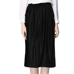 Pleated School Skirt Online | Short Pleated School Skirt for Sale