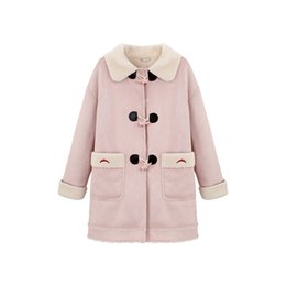 Discount Women S Fleece Lined Winter Coats | 2017 Women S Fleece