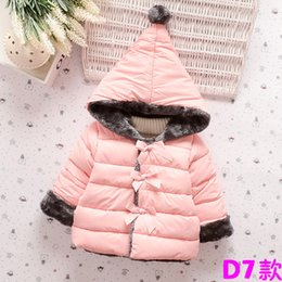 12 Year Old Girl Coats Online | 12 Year Old Girl Coats for Sale