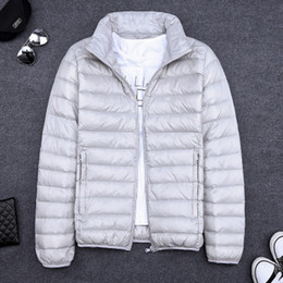 Discount Men Winter Jackets Clearance | 2017 Men Winter Jackets ...