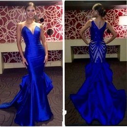 Discount Formal Dresses Usa | 2017 Made Usa Formal Dresses on Sale ...