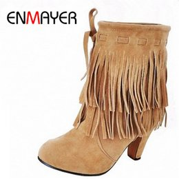 Women Boots Size 14 Online | Women Boots Size 14 for Sale