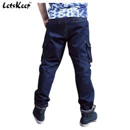 Light Blue Cargo Pants Suppliers | Best Light Blue Cargo Pants ...