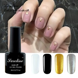 Beautiful Nail Art Peacock Feather Thick Rimmel Nail Polish Colors Clean Nail Art For Beginners Step By Step Gel Nail Polish Sets Youthful Where To Buy Essie Gel Nail Polish GreenLight Pink Nail Art Grey Nail Gel Online   Grey Gel Nail Polish For Sale