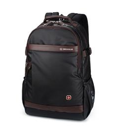 Swiss Gear Backpacks Online | Laptop Backpacks Swiss Gear for Sale