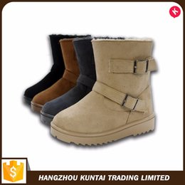 Cheap Ladies Snow Boots Online | Cheap Ladies Black Snow Boots for ...