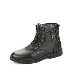 Discount Combat Boots Sale | 2017 Combat Boots Sale Men on Sale at ...