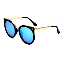 online shopping sunglasses  Gold Silver Party Sunglasses Online