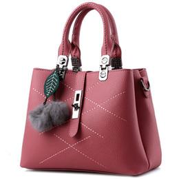 Discount Fashion Latest Ladies Handbag | 2017 Fashion Latest ...