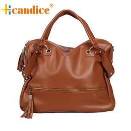 Discount Modern Ladies Bags   2017 Modern Ladies Bags on Sale at ...