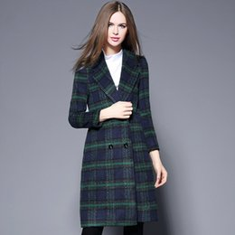 Discount Ladies Classic Wool Coats | 2017 Ladies Classic Wool