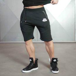 Discount Plus Size Athletic Shorts   2017 Plus Size Athletic ...