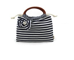 Small Canvas Drawstring Bags Wholesale Online | Small Canvas ...