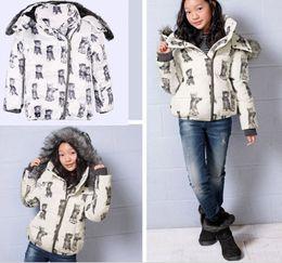 Discount Next Girls Coats Jackets | 2017 Next Girls Coats Jackets