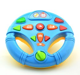 lnl backseat driver sat nav steering wheel racing driver toy role play kids electronic backseat driver car seat steering wheel toy game