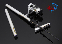 discount fly fishing rod set | 2017 fly fishing rod set on sale at, Fly Fishing Bait