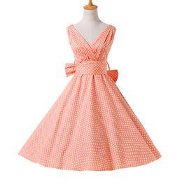 Summer dresses 2016 nissan