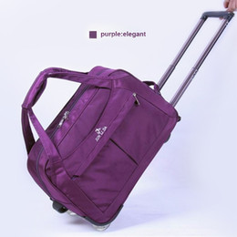 Duffel Bag With Wheels Online | Duffel Bag With Wheels for Sale