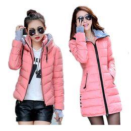 Beige Parka Jacket Womens Suppliers | Best Beige Parka Jacket