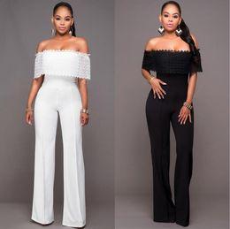 Discount Elegant Jumpsuits | 2017 Ladies Elegant Jumpsuits on Sale ...