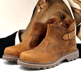 Discount Cheap Rubber Work Boots | 2017 Cheap Rubber Work Boots on ...