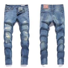 Mens Slim Jeans Sale Suppliers | Best Mens Slim Jeans Sale ...