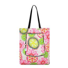 Folding Cloth Shopping Bags Online   Folding Cloth Shopping Bags ...