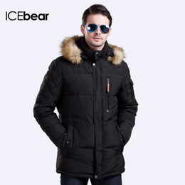 Discount Winter Jackets Napapijri | 2017 Winter Jackets Napapijri ...