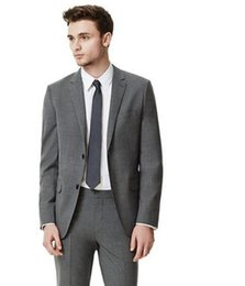 Top Notch Suit Styles Suppliers | Best Top Notch Suit Styles ...