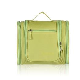 Designer Toiletry Bag For Women Online | Designer Toiletry Bag For ...