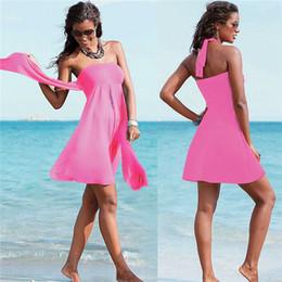 High Fashion Wholesale Beach Clothing Online | High Fashion ...