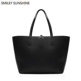 Ladies Side Handbags Online | Ladies Side Handbags for Sale