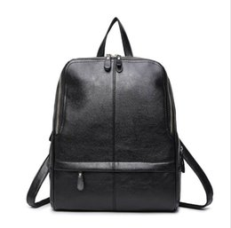 Discount Elegant Girl Backpacks | 2017 Elegant Girl Backpacks on ...