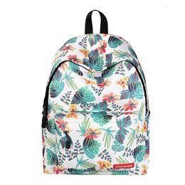 Big Cute Backpacks Online | Cute Big Women Backpacks for Sale