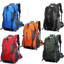 High Quality Hiking Backpacks Online | High Quality Hiking ...