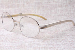 eyeglasses direct  Discount Eyeglasses Direct