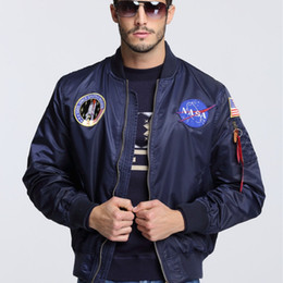 Us Navy Flight Jackets For Sale - Coat Nj